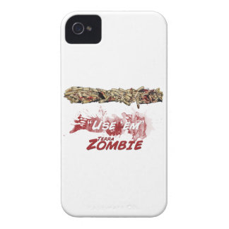Use em iPhone 4 covers