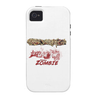 Use em iPhone 4/4S cases