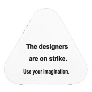 Use Your Imagination Design