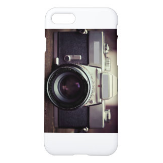 Used camera Second-hand camera iPhone 8/7 Case