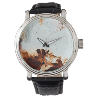 used look watch