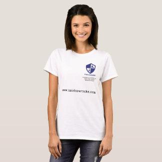 Usidore Scrr Buzzards T-Shirt