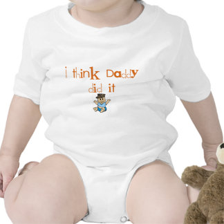 USMC baby outfit Tshirts