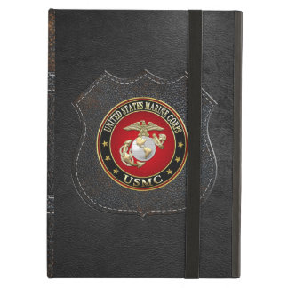 USMC EGA [Special Edition] [3D] iPad Air Case