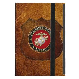 USMC EGA [Special Edition] [3D] iPad Mini Case