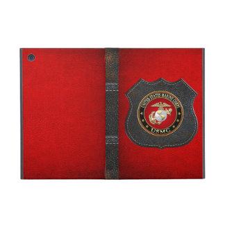 USMC EGA [Special Edition] [3D] iPad Mini Cover
