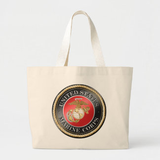 USMC Jumbo Tote