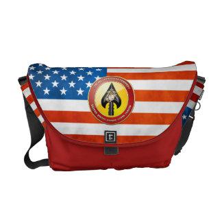 USMC Special Operations Command (MARSOC) [3D] Commuter Bag