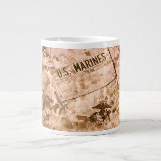 USMC Specialty Mug