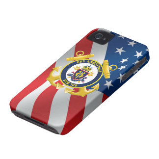 USS Annapolis SSN 760 iPhone 4 Case-Mate Case