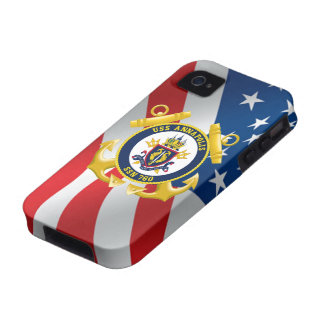 USS Annapolis SSN 760 Vibe iPhone 4 Covers