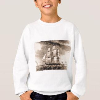 USS Houston 1819 Sweatshirt