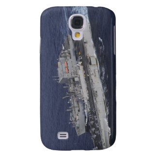 USS Kearsarge Galaxy S4 Case