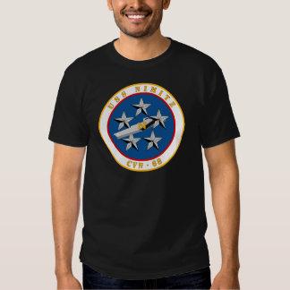 USS Nimitz - CVN 68 Tshirts
