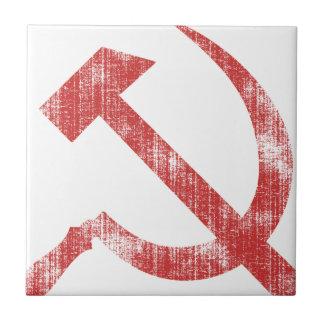 USSR TILES