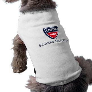 USTA Southern California Shirt