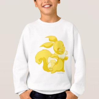 Usul Gold Sweatshirt