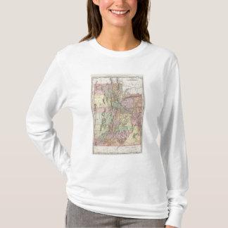 Utah 3 T-Shirt