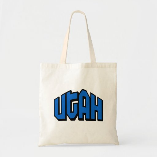 Utah Bag
