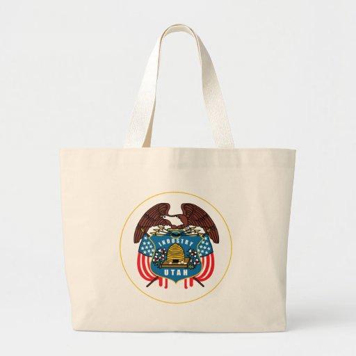 Utah Bags
