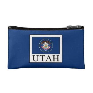Utah Cosmetics Bags