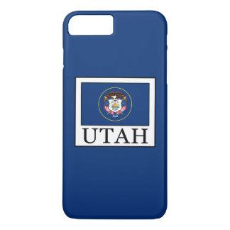 Utah iPhone 7 Plus Case