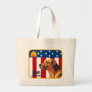 Utah Labrador Bag