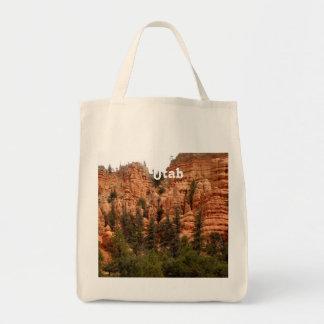 Utah Landscape Bags