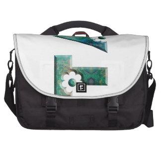 Utah Bags For Laptop