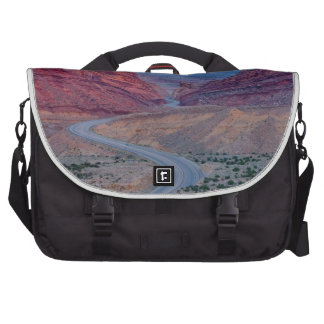 Utah Laptop Commuter Bag