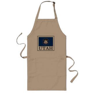 Utah Long Apron