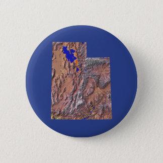 Utah Map Button