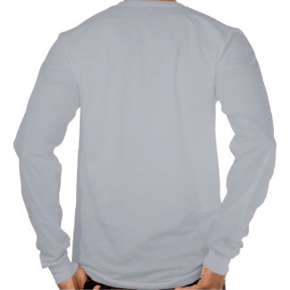 UTAH Red State Shirt