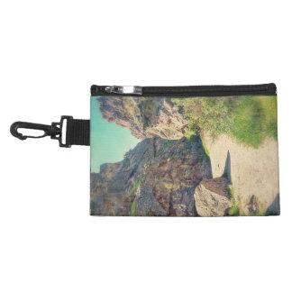 Utah Rocks #1 - Clip-on Accessory Bag