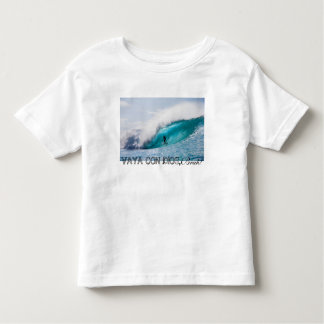UTAH, T-Shirt