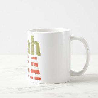 Utah USA! Mug