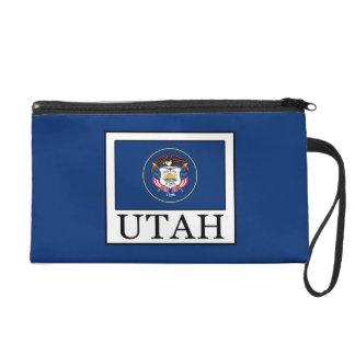 Utah Wristlets