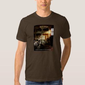 Utopia Shirt