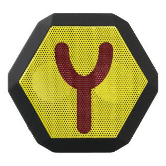Utopian Hexagon Speaker