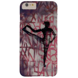 Utthita Yoga Girl - iPhone Case