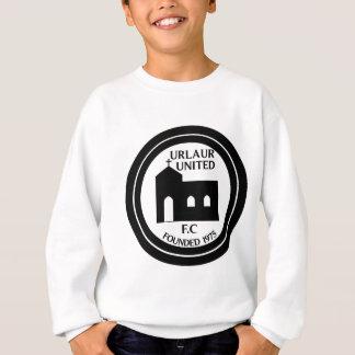 uutdcrest lrg sweatshirt