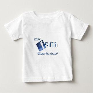 uws tshirts