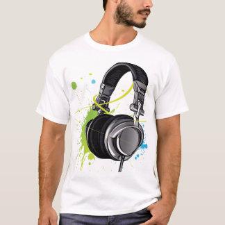 V700 T-Shirt