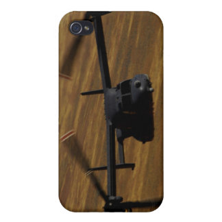 V-22 Osprey iPhone 4/4S Cover