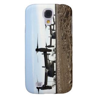 V-22 Osprey tiltrotor aircraft Galaxy S4 Case