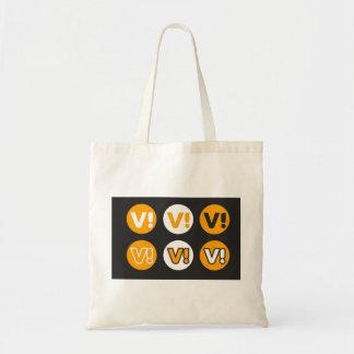 V! Bag