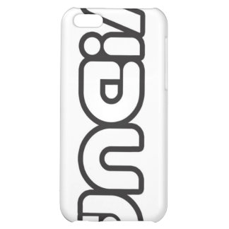 V!Dub iPhone4 Case iPhone 5C Covers