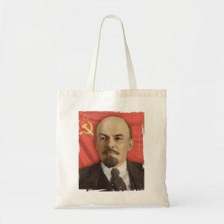 V.I. Lenin Bag