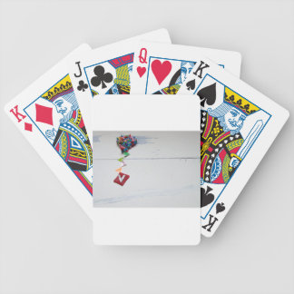 v.jpg bicycle playing cards