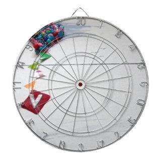 v.jpg dartboard